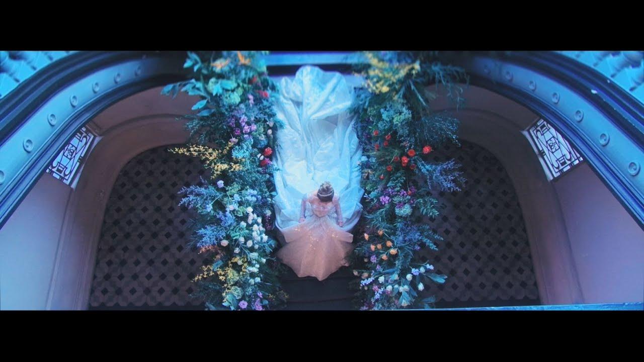 Pre-wedding Xoài Non